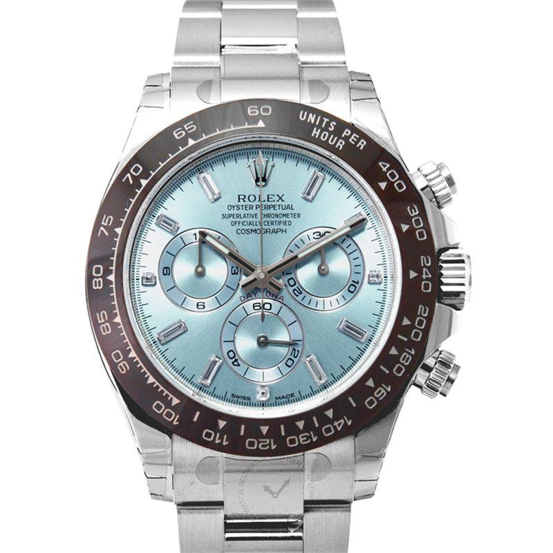 勞力士 地通拿 Daytona腕錶系列 116506A