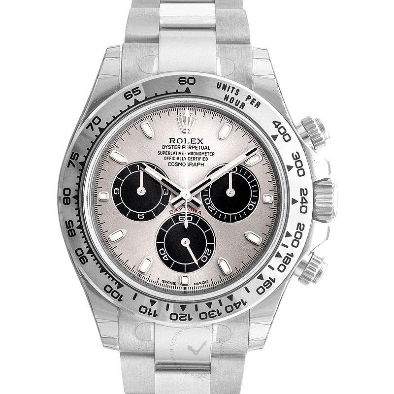 勞力士 地通拿 Daytona腕錶系列 116509-0072