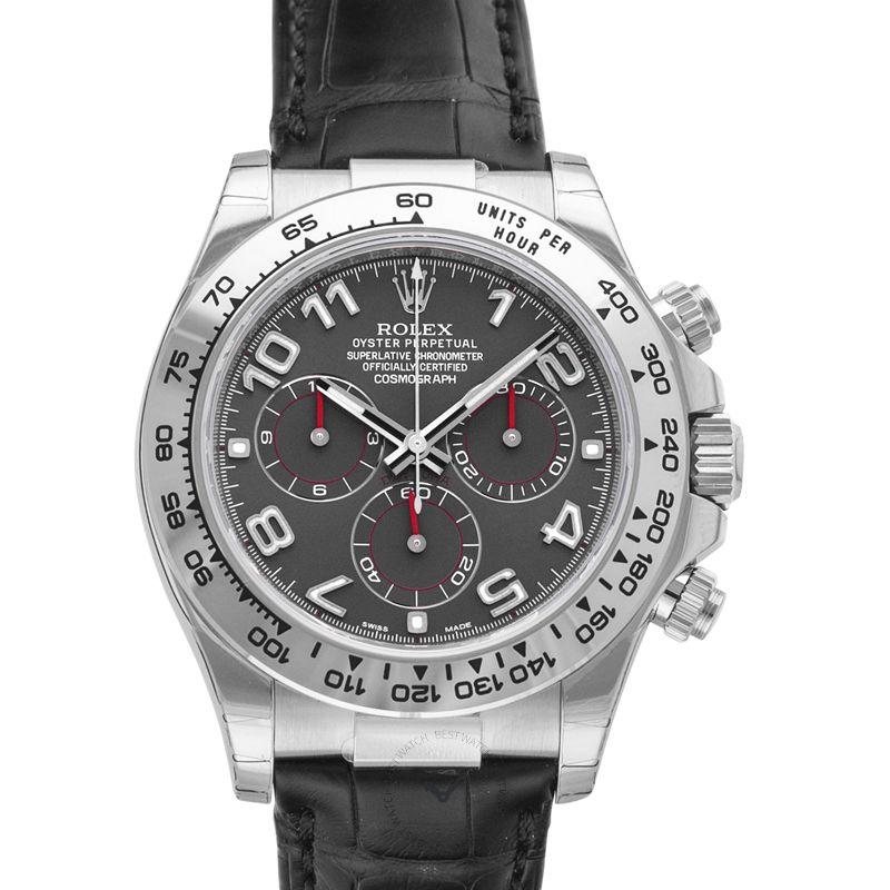 Rolex Cosmograph Daytona 116519/5