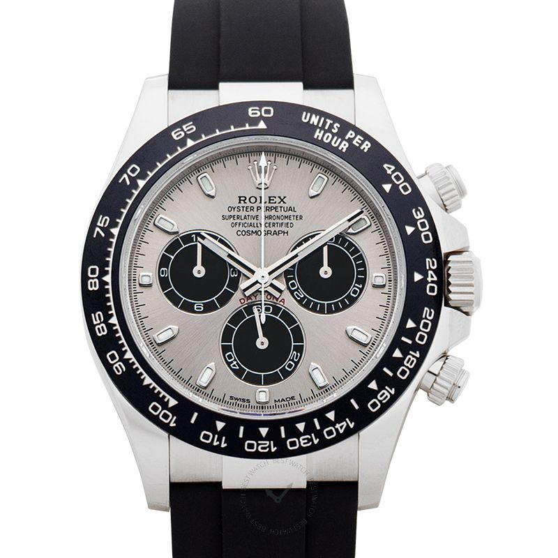 勞力士 地通拿 Daytona腕錶系列 116519LN-0027