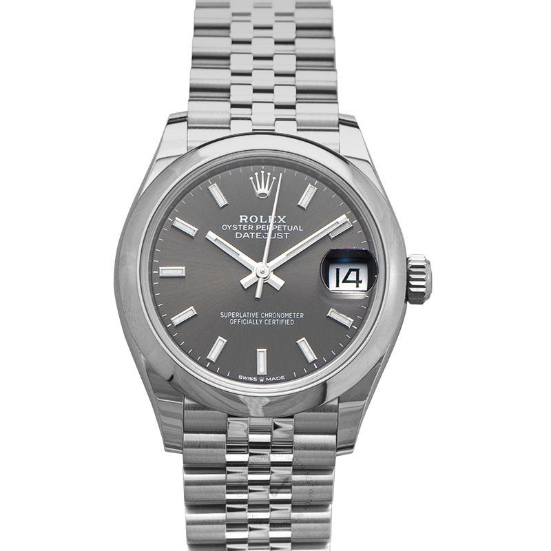 勞力士 日誌型 Datejust腕錶系列 278240-0010