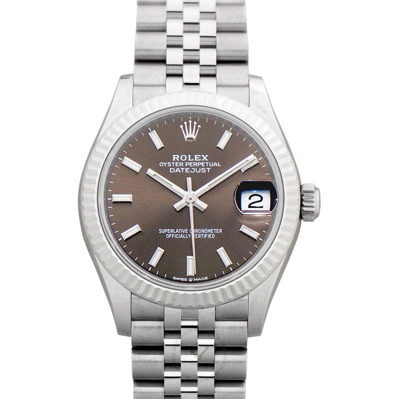 勞力士 日誌型 Datejust腕錶系列 278274-0016