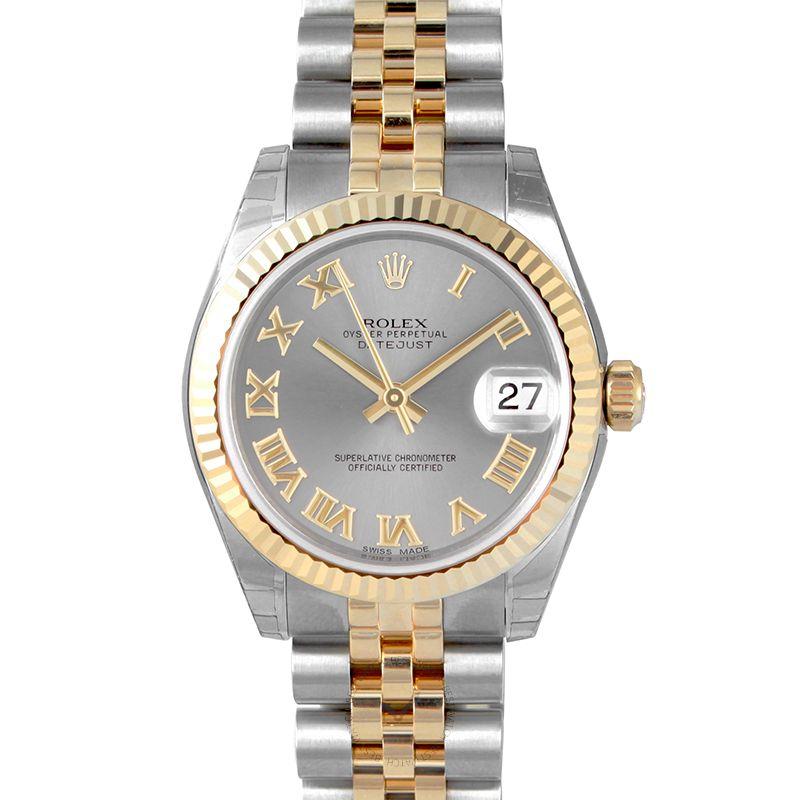 Rolex Lady Datejust 178273/8