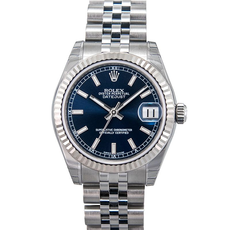 Rolex Lady Datejust 178274/23