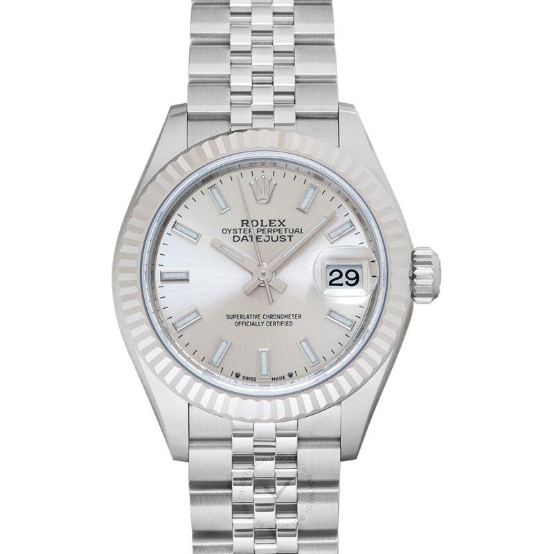 勞力士 女裝日誌型 LadyDatejust腕錶系列 279174-0005