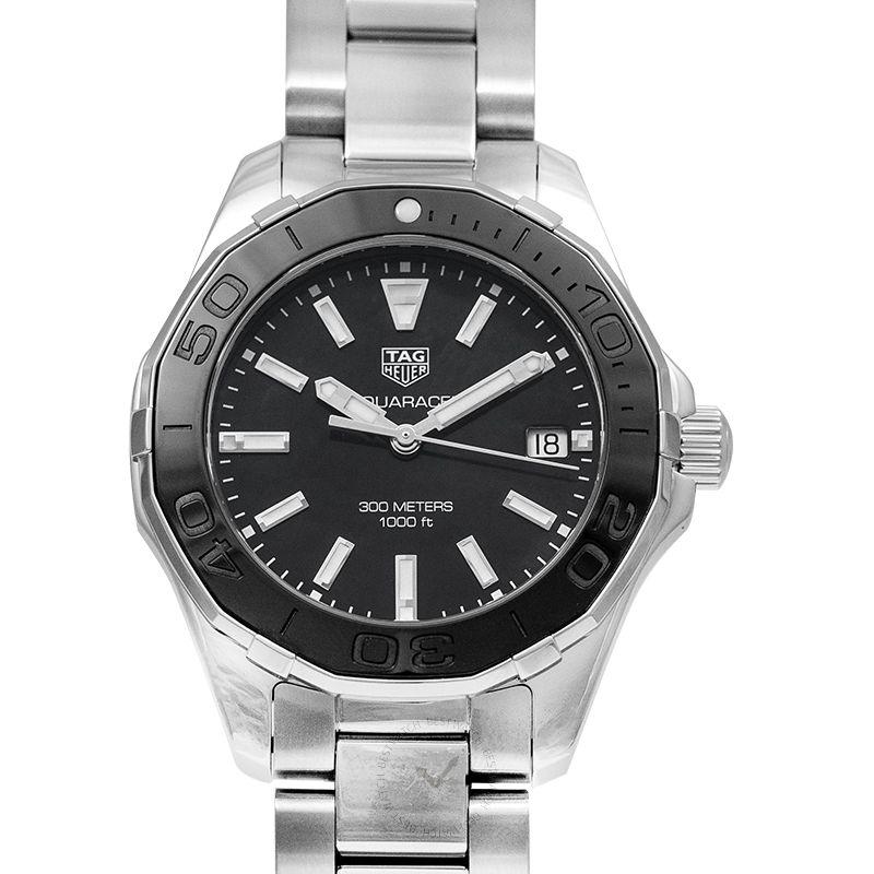 泰格豪雅 競潛腕錶系列 WAY131K.BA0748
