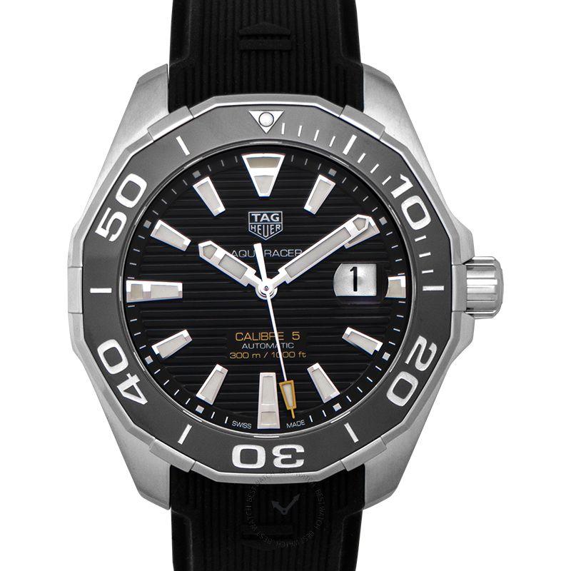 泰格豪雅 競潛腕錶系列 WAY201A.FT6142