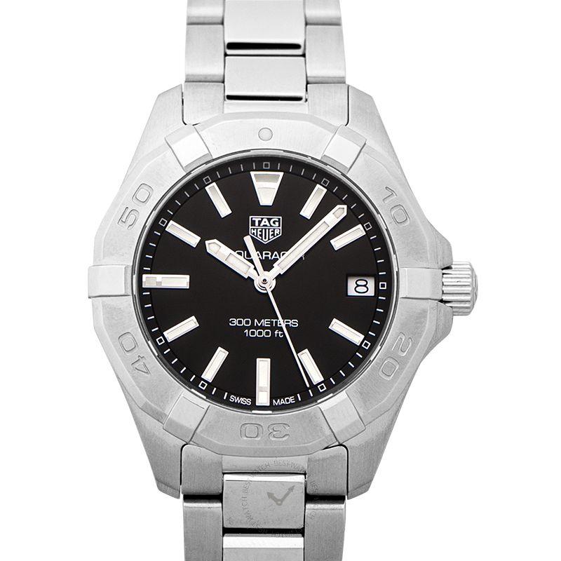 泰格豪雅 競潛腕錶系列 WBD1310.BA0740