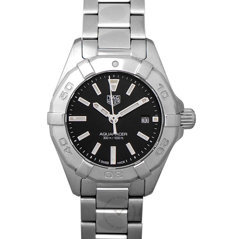 泰格豪雅 競潛腕錶系列 WBD1410.BA0741