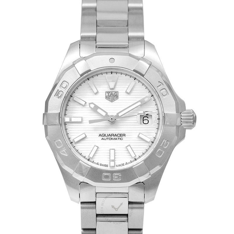 泰格豪雅 競潛腕錶系列 WBD2311.BA0740