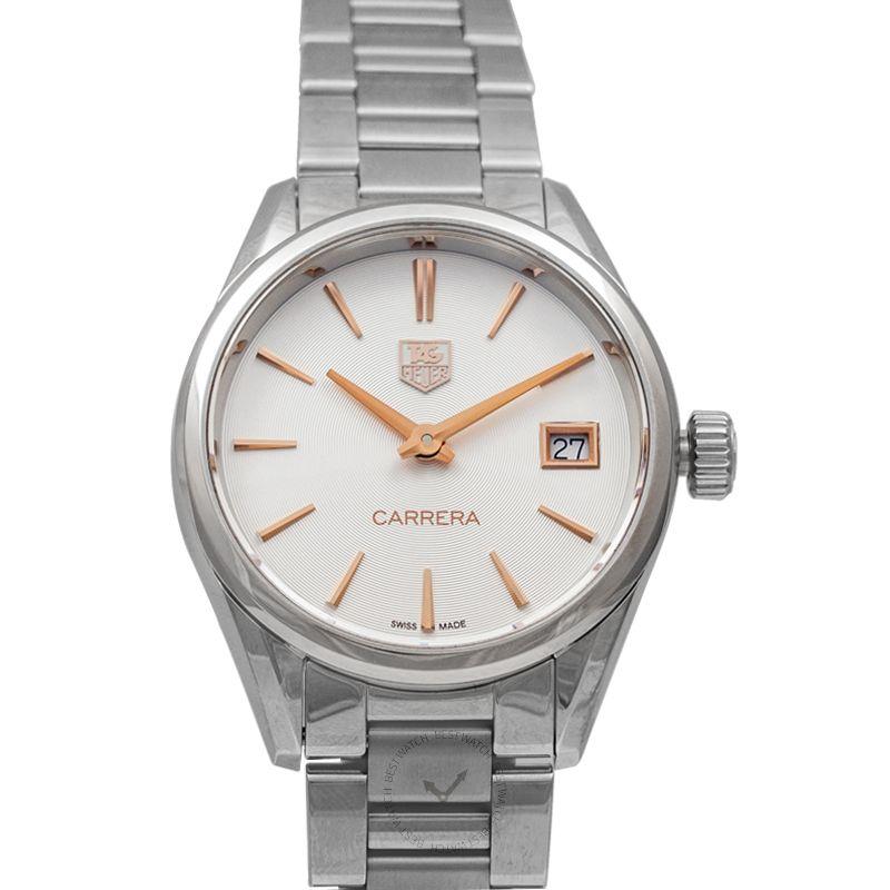 泰格豪雅 卡萊拉腕錶系列 WAR1312.BA0778
