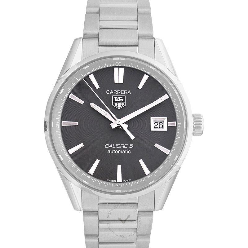 泰格豪雅 卡萊拉腕錶系列 WAR211C.BA0782