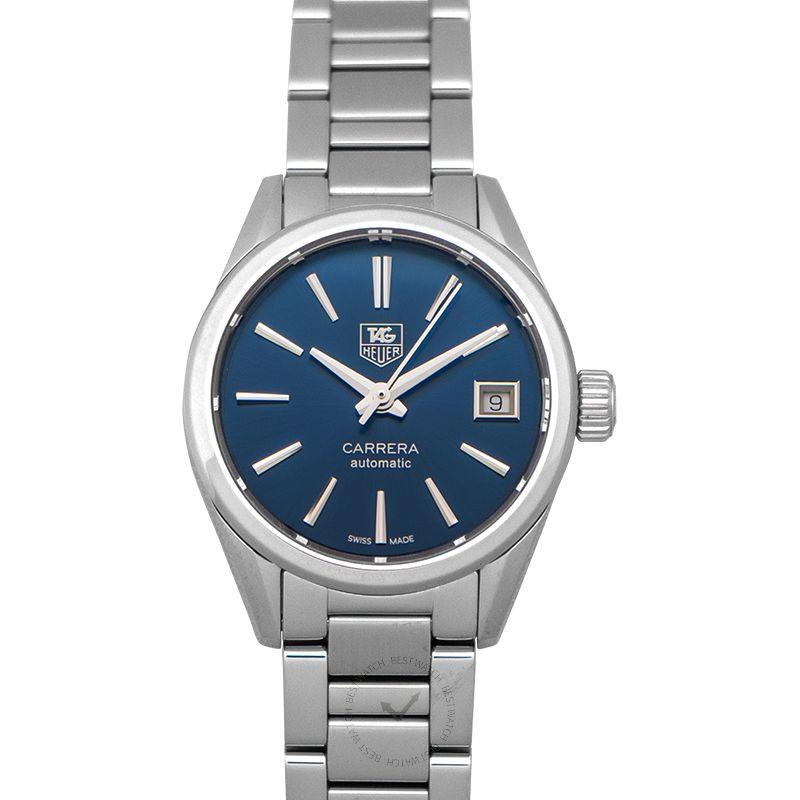 泰格豪雅 卡萊拉腕錶系列 WAR2419.BA0776