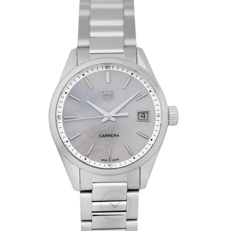 泰格豪雅 卡萊拉腕錶系列 WBK1311.BA0652