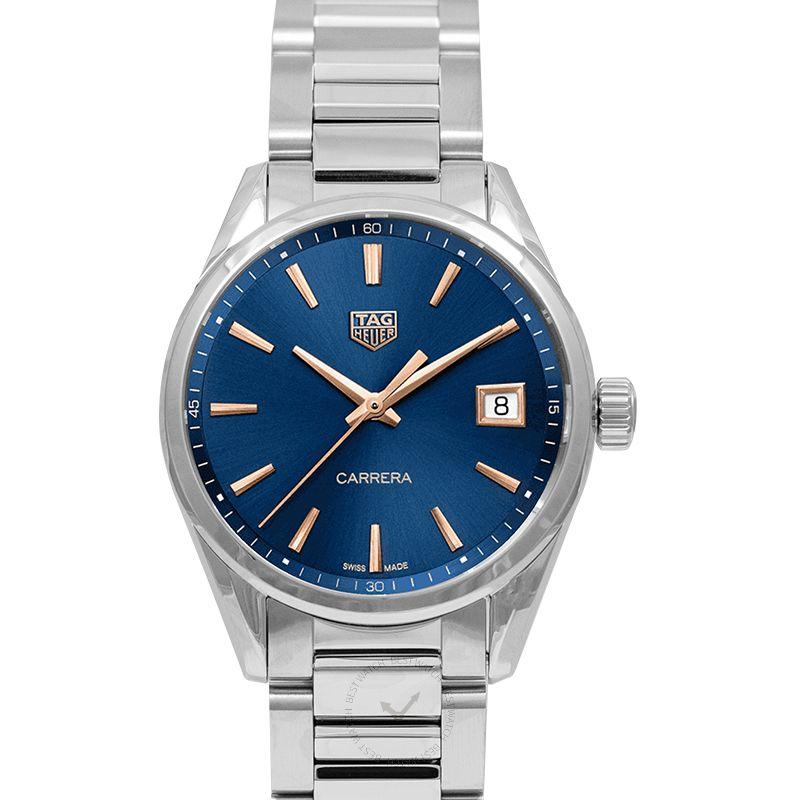 泰格豪雅 卡萊拉腕錶系列 WBK1312.BA0652