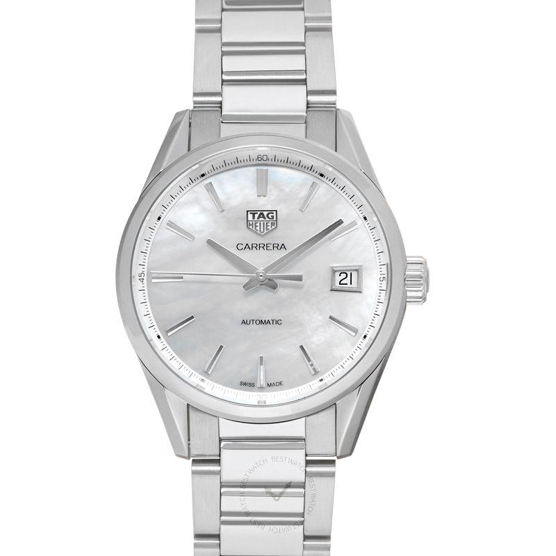 泰格豪雅 卡萊拉腕錶系列 WBK2311.BA0652