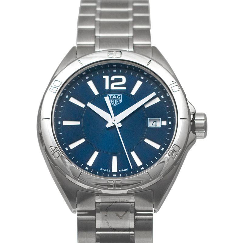 泰格豪雅 Formula 1(F1)腕錶系列 WBJ1312.BA0666