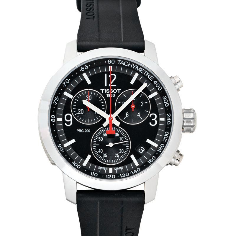 天梭錶 PRX T114.417.17.057.00