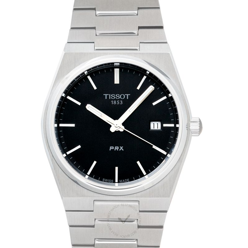 天梭錶 PRX T137.410.11.051.00