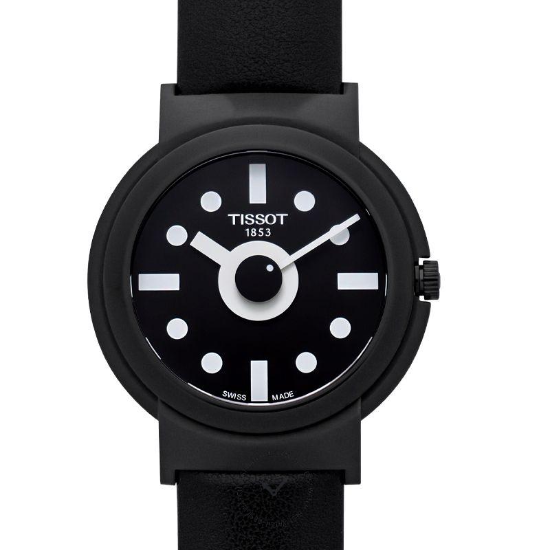 天梭錶 特別版腕錶系列 T134.410.37.051.00