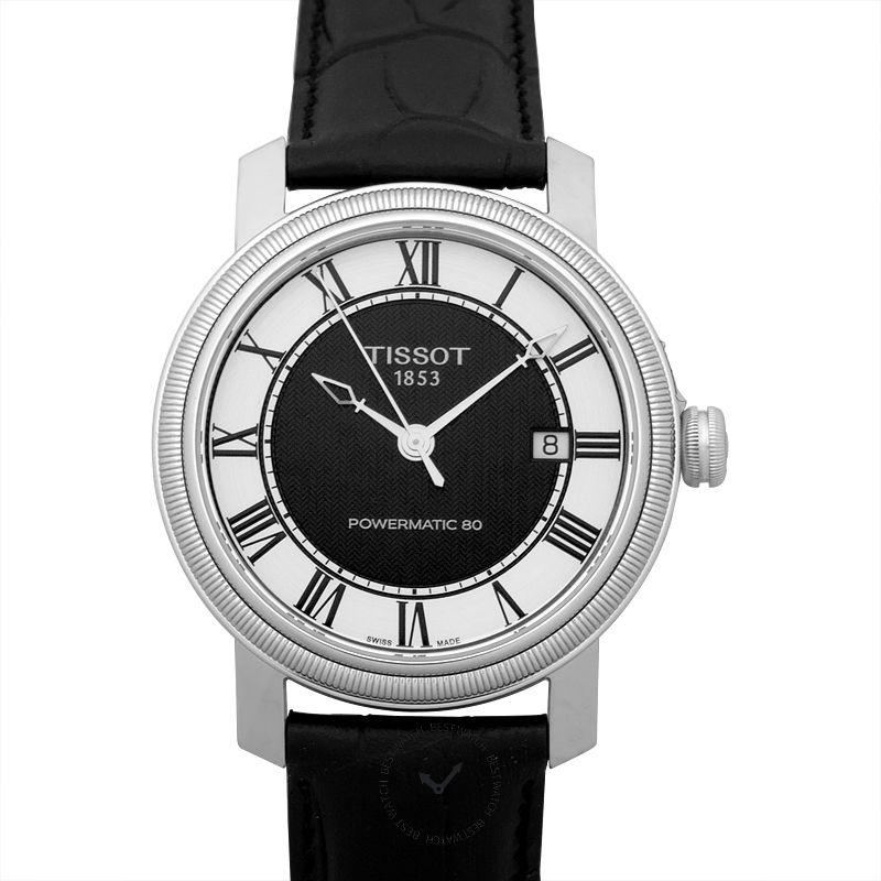 天梭錶 經典腕錶系列 T097.407.16.053.00
