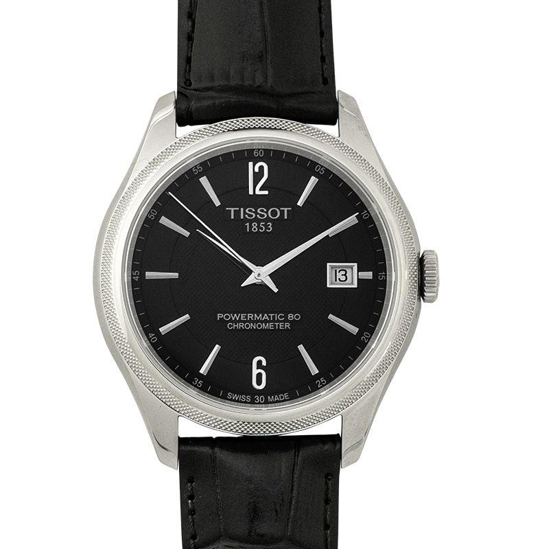 天梭錶 經典腕錶系列 T108.408.16.057.00