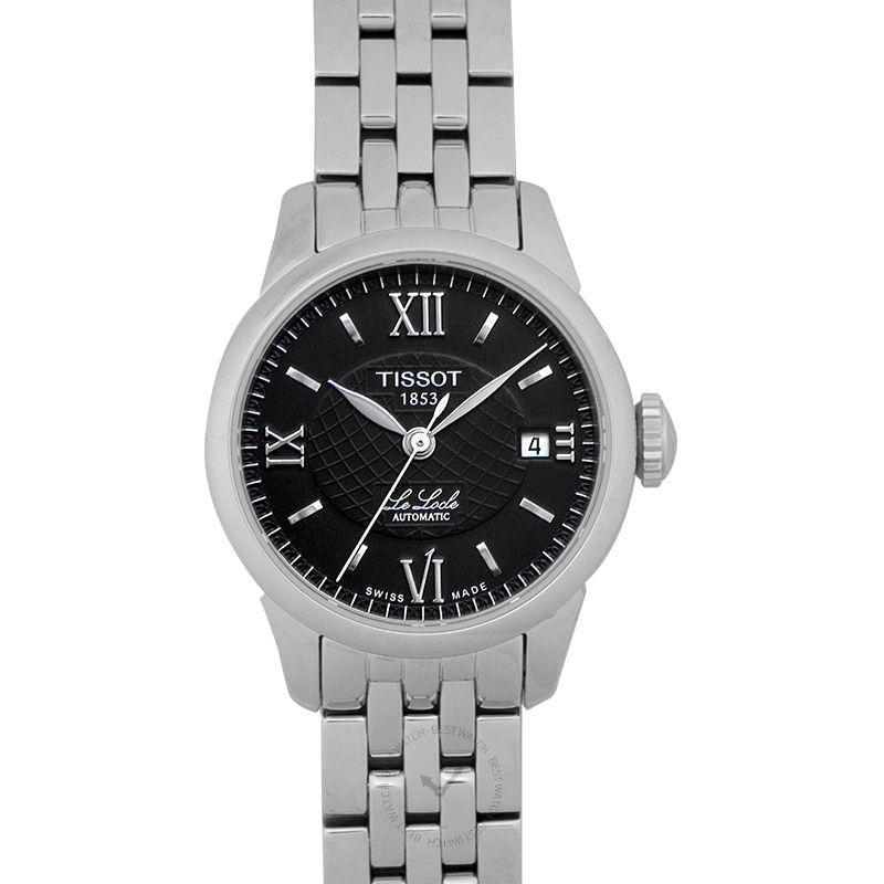 天梭錶 經典腕錶系列 T41.1.183.53