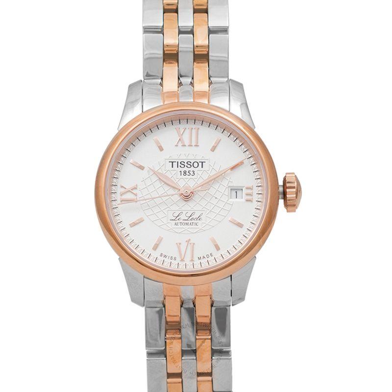天梭錶 經典腕錶系列 T41.2.183.33