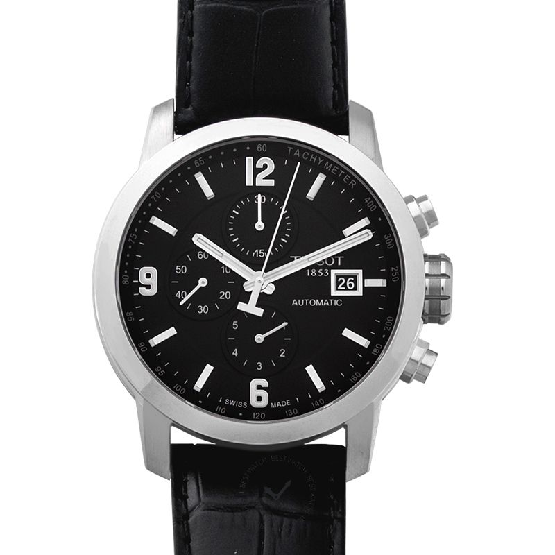 天梭錶 運動腕錶系列 T055.427.16.057.00