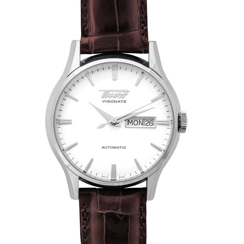 天梭錶 懷舊經典腕錶系列 T019.430.16.031.01