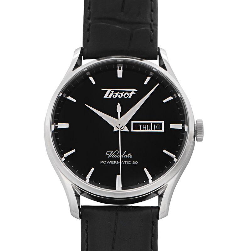 天梭錶 懷舊經典腕錶系列 T118.430.16.051.00