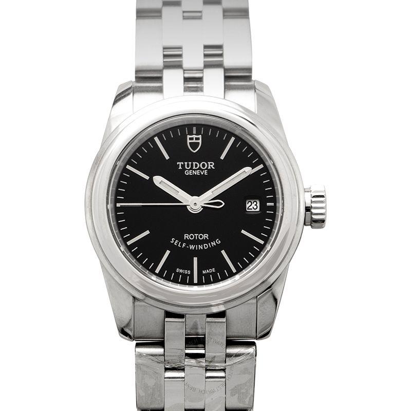 帝舵錶 Glamour腕錶系列 51000-0009