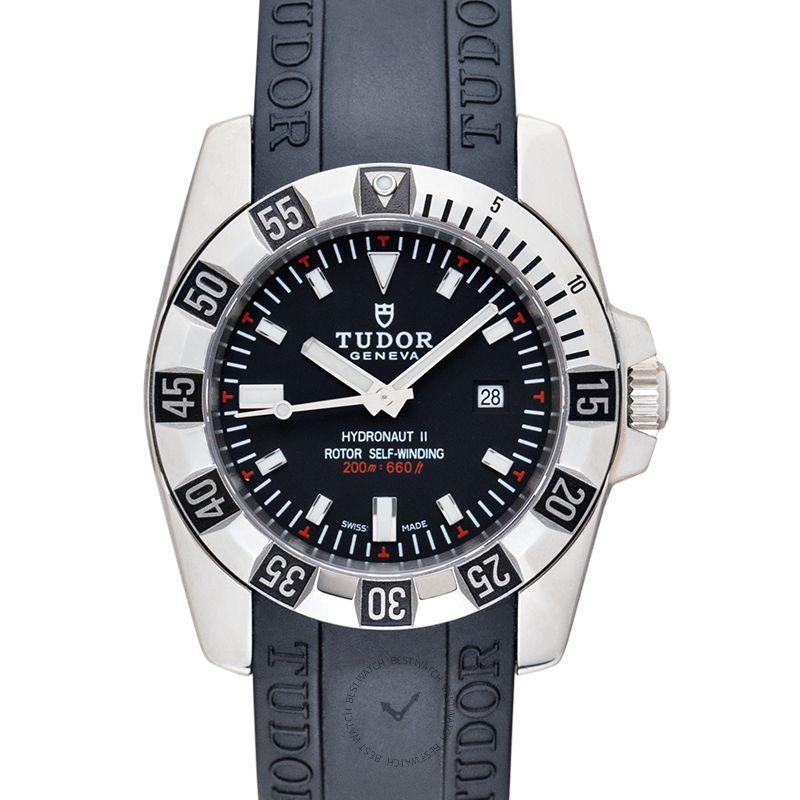帝舵錶 Hydronaut腕錶系列 24030