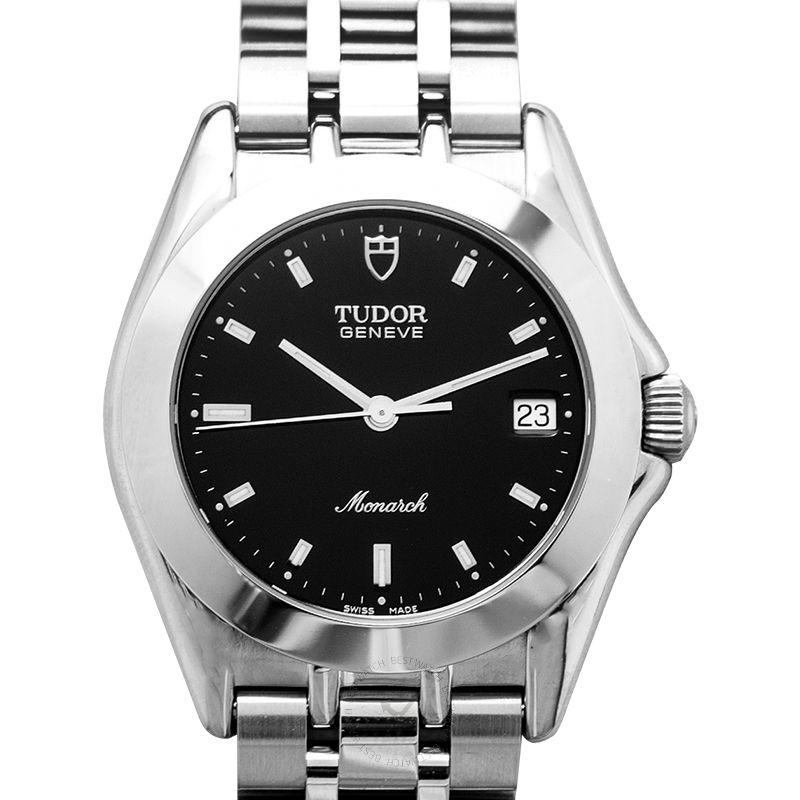 帝舵錶 Monarch腕錶系列 15720-0001