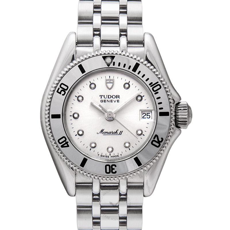 帝舵錶 Monarch腕錶系列 15850