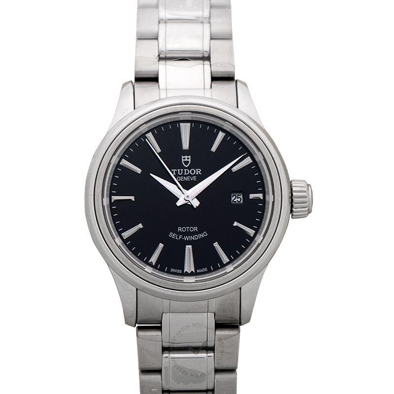 帝舵錶 Style腕錶系列 12100-0002