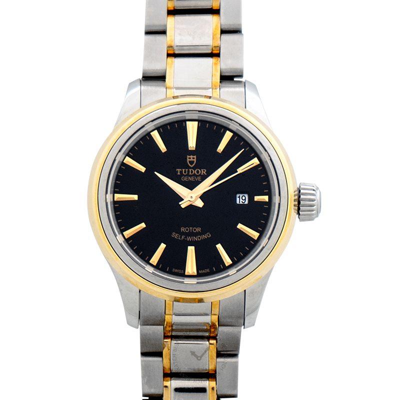 帝舵錶 Style腕錶系列 12103-65013