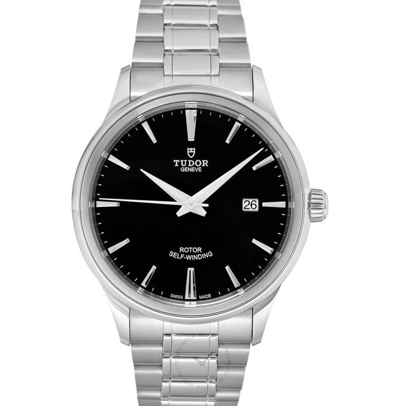 帝舵錶 Style腕錶系列 12700-0002