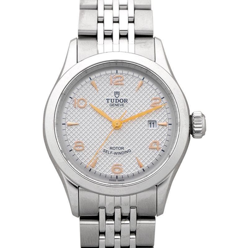 帝舵錶 Tudor 1926腕錶系列 91350-0001