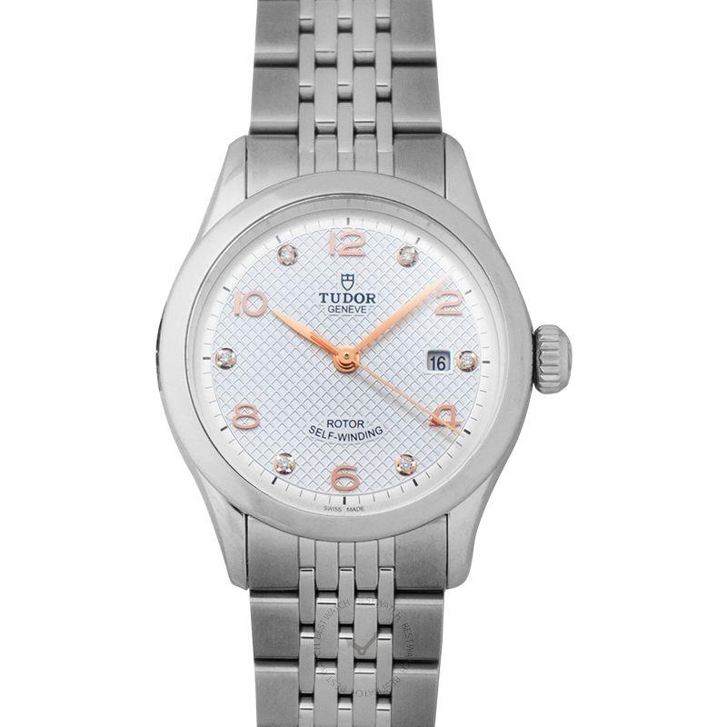 帝舵錶 Tudor 1926腕錶系列 91350-0003