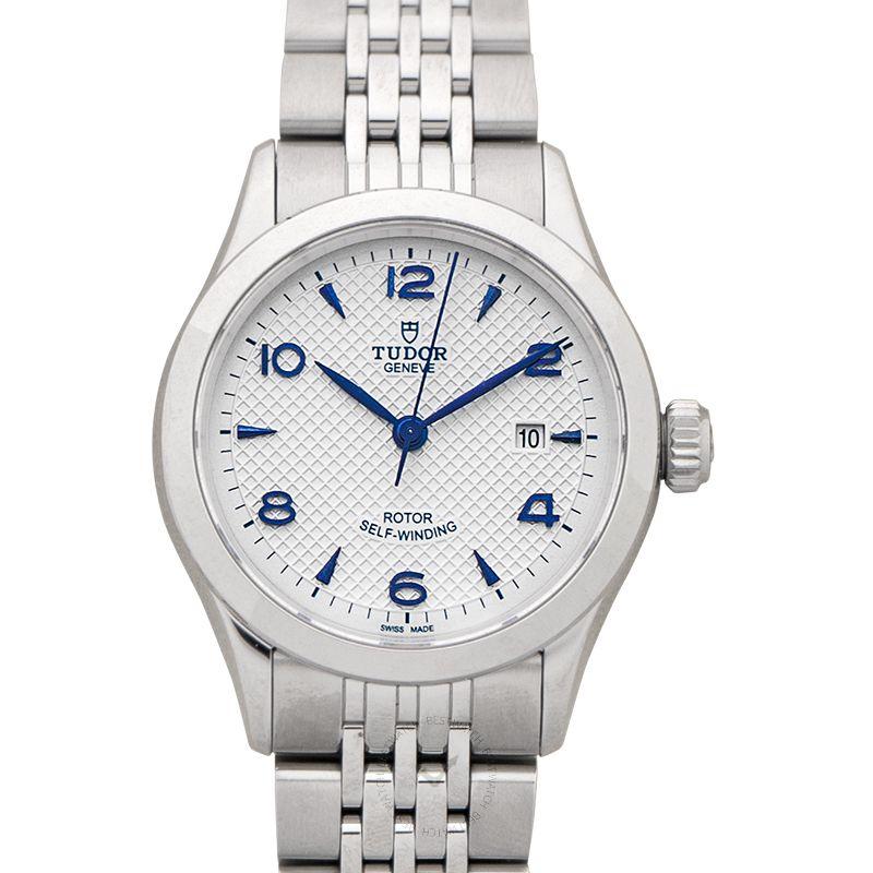 帝舵錶 Tudor 1926腕錶系列 91350-0005