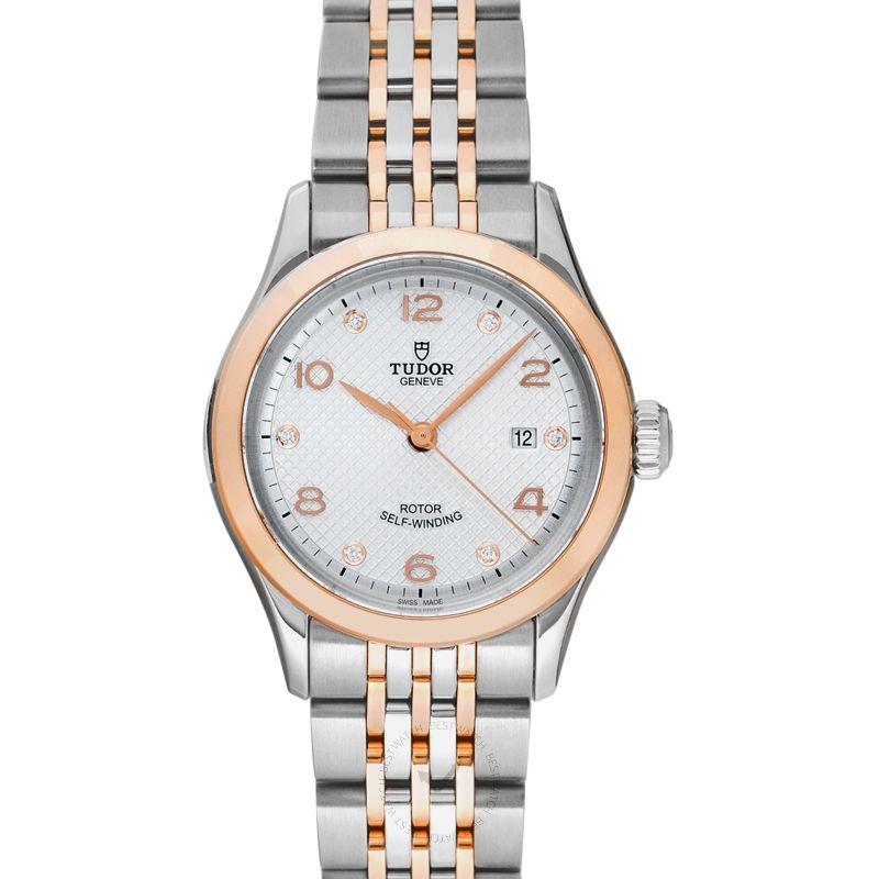 帝舵錶 Tudor 1926腕錶系列 91351-0002
