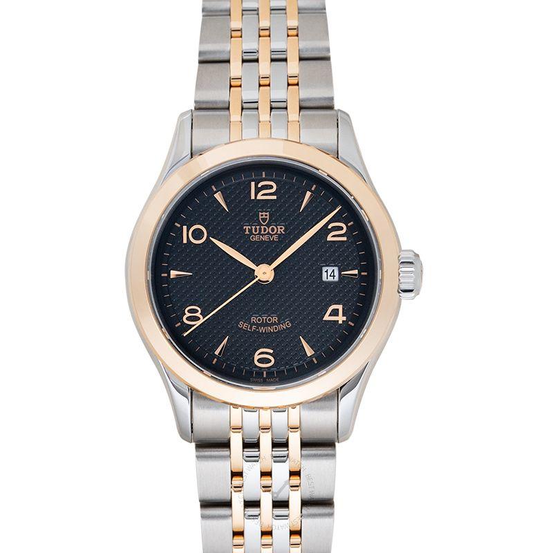 帝舵錶 Tudor 1926腕錶系列 91351-0003