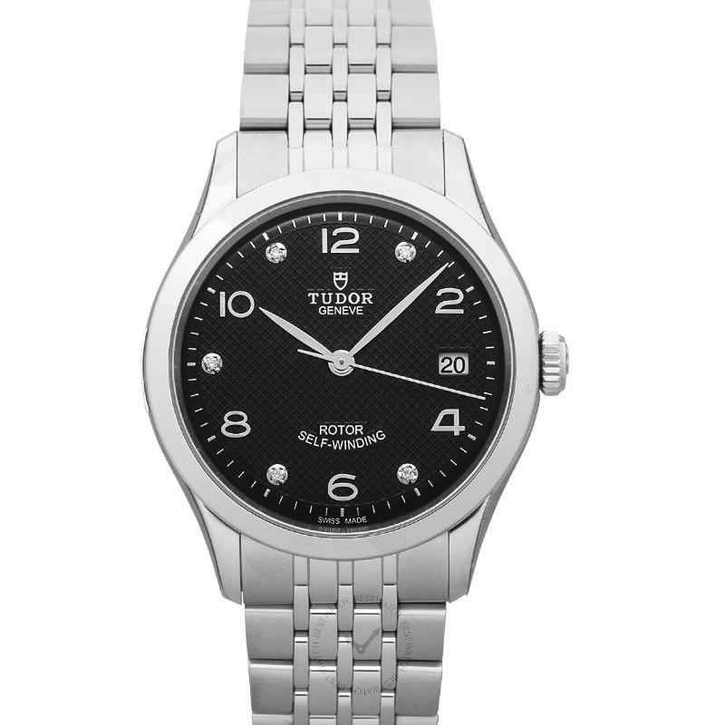 帝舵錶 Tudor 1926腕錶系列 91450-0004