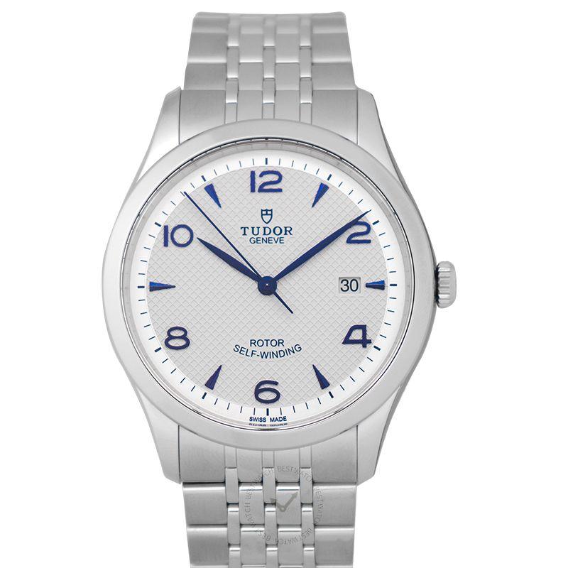 帝舵錶 Tudor 1926腕錶系列 91650-0005