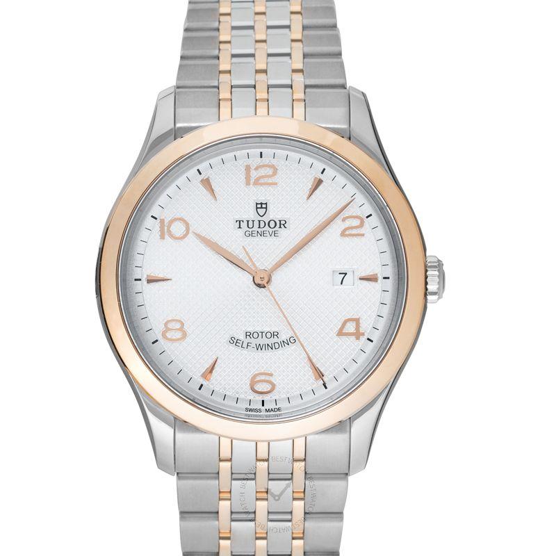 帝舵錶 Tudor 1926腕錶系列 91651-0001