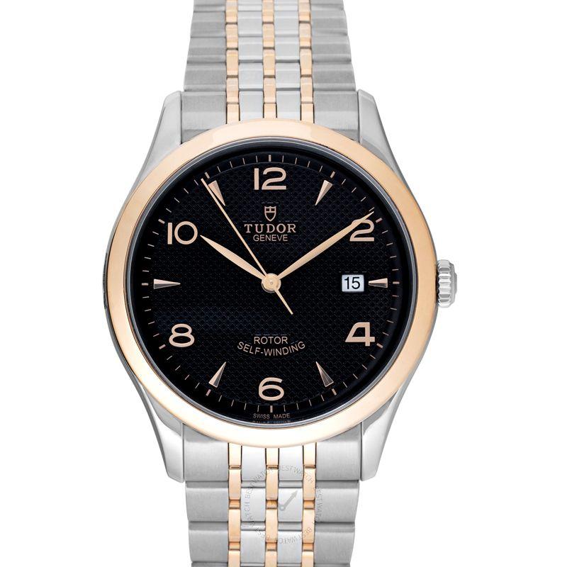 帝舵錶 Tudor 1926腕錶系列 91651-0003