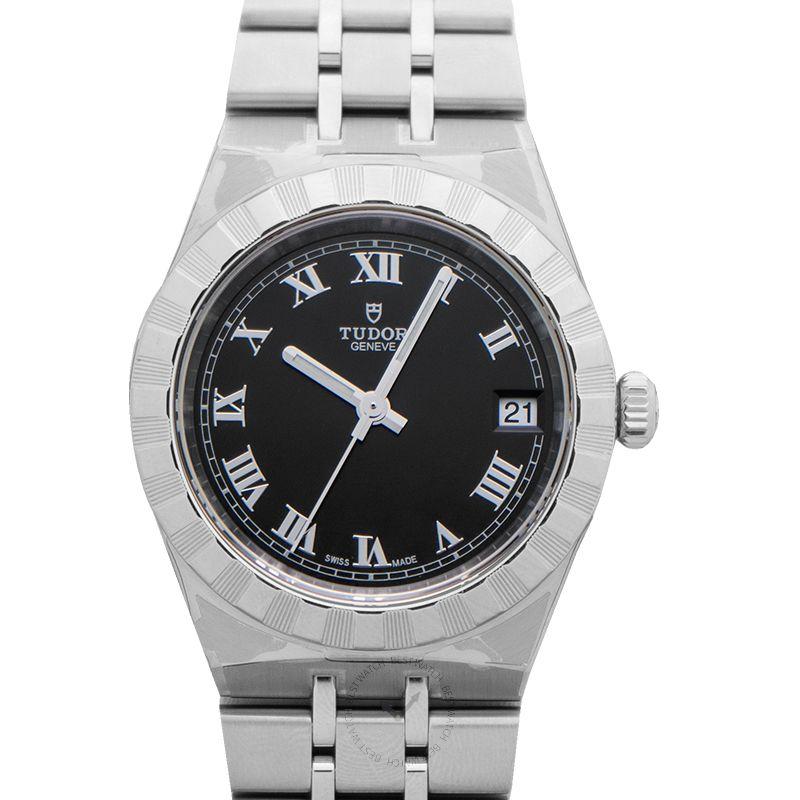 帝舵錶 Tudor Royal 28400-0003