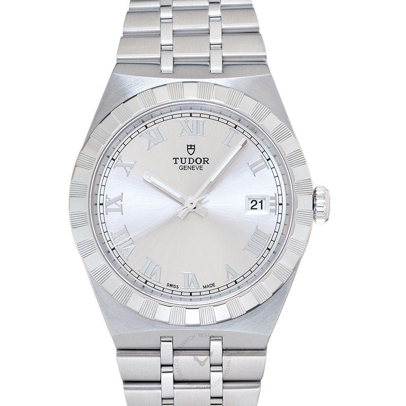 帝舵錶 Tudor Royal 28500-0001