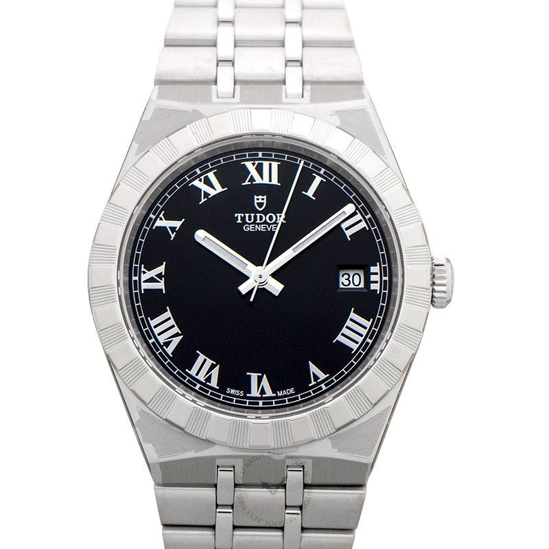 帝舵錶 Tudor Royal 28500-0003